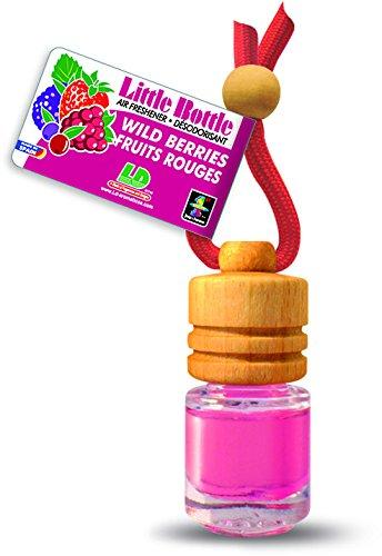 duftflakon-little-bottle-waldbeere-10-ml-598-euro-ein-schoner-erfrischender-duft
