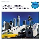 In Trance We Trust 009