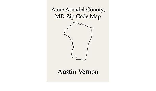 anne arundel county code