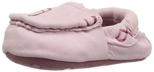 ip-on, Baby Pink, 1 M US Infant ()