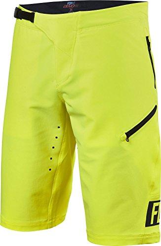 fox-racing-demo-fr-freeride-mountain-biking-shorts-34-flo-yellow