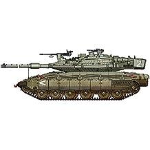 Amazon.es: Maquetas Vehiculos Militares - Envío gratis
