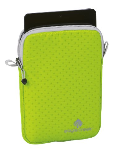 eagle-creek-reisezubehor-eorganizers-specter-mini-tablet-e-sleeve-21-cm-strobe-green