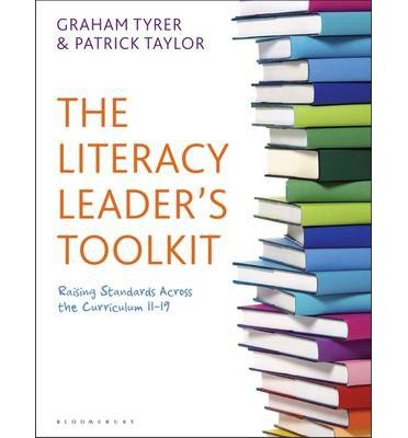 the-literacy-leaders-toolkit-raising-standards-across-the-curriculum-11-19-author-patrick-taylor-pub