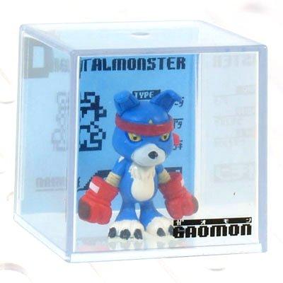 GAOMON Digimon Cube Mini (Digimon Mini)