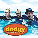 Songtexte von Dodgy - The Collection