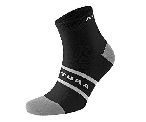 Altura Men's Coolmax Socks (Pack of 3)
