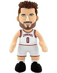 Poupluche Kevin Love 25 cm - Cleveland Cavaliers