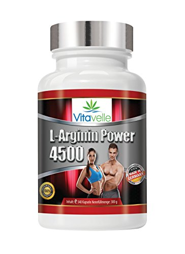 l-arginin-super-power-formula-extra-hochdosiertes-l-aginin-340-kapseln-premium-qualitt-made-in-germa