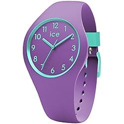 Reloj Ice Watch para Niños 14432