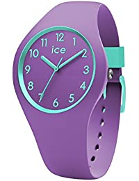 Montre Enfant Ice Watch 14432