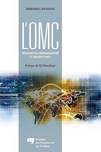 l-39-omc-mesures-de-libralisation-et-perspectives