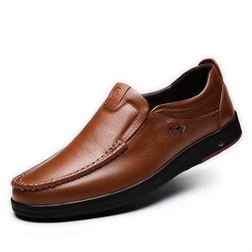 4829a41310 Sneakers louis vuitton   Classifica prodotti (Migliori & Recensioni ...