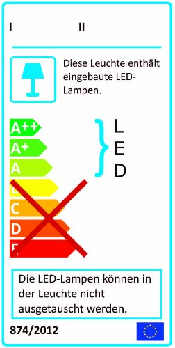Technoline WT 495 LED-Wecker - 4