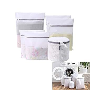 en maille filet linge sacs pour machines laver grande. Black Bedroom Furniture Sets. Home Design Ideas