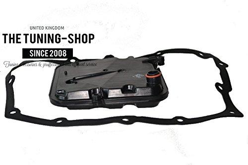 kit-filtro-olio-per-trasmissione-automatica-pro-king-fk-361