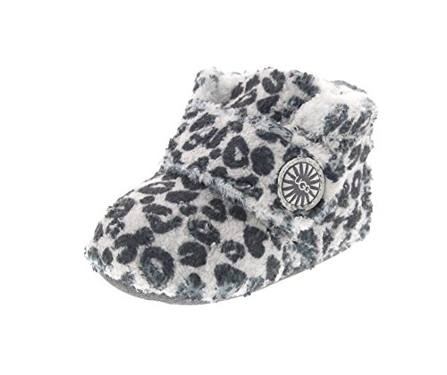 ugg-baby-bixbee-leopard-1006025i-snow-leopard-size2
