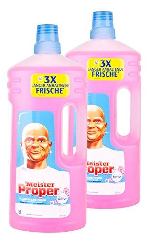 meister-proper-limpiador-multiusos-verano-flor-febreze-2-x-2-litros