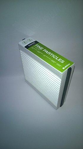 inspirair-home-sc240-filtro-antiparticolato-1-pezzo