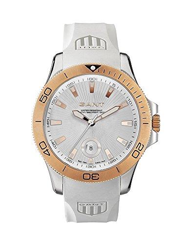 Men's Wrist Watch–Gant