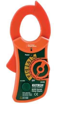 extech-ca250-circa-250-400-un-alimentatore-ac-dc-con-azienda-artiglio-sul-potere-calorifico-netto