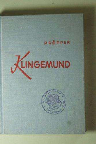 klingemund-sauerlandisches-liederbuch