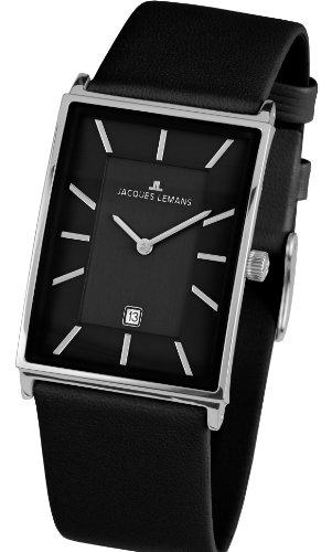 jacques-lemans-classic-big-size-version-york-1-1602a