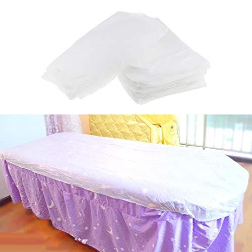 Möbel & Wohnen Aktiv Yuga Bettwäsche Set Grün Striped Flatsheets Garn Bettlaken Duvet-pack Verfügbar Bettwaren, -wäsche & Matratzen
