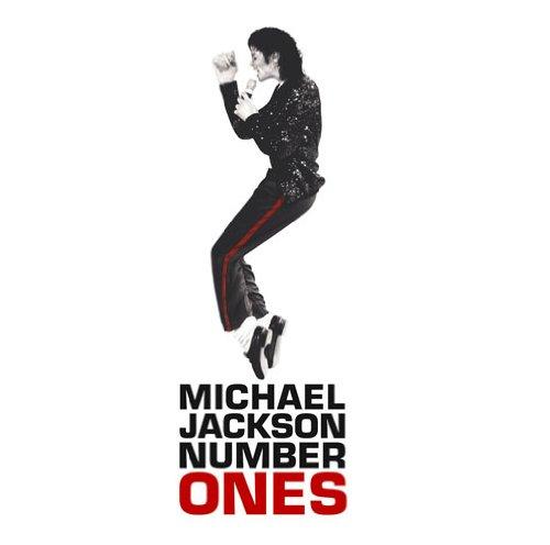 c Cd2] (Michael Jackson-performance)