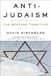 Anti-Judaism - The Western Tradition