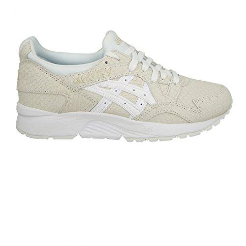 asics-gel-lyte-v-chaussures-de-tennis-femme
