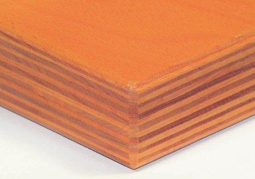 buche-multiplex-platte-1000-werkbank-arbeitsplatte