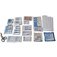 Nachfüllpack Erste-Hilfe-Koffer preisvergleich bei billige-tabletten.eu