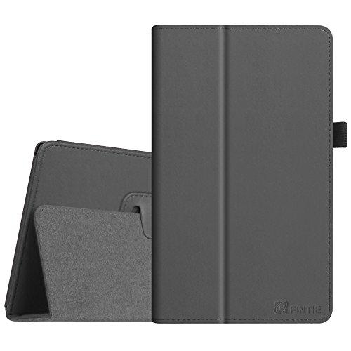 fintie-folio-case-for-all-new-amazon-fire-hd-8-6th-generation-2016-release-slim-fit-premium-vegan-le