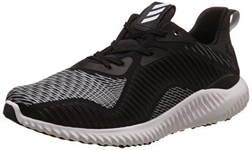 adidas-herren-alphabounce-hpc-laufschuhe-schwarz-core-black-utility-black-f16-ftwr-white-44-2-3-eu