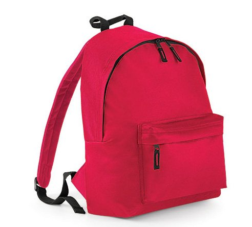 bagbase-fashion-backpack-20-great-colours-classic-red