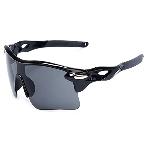z-p-mans-new-style-fashionable-sports-style-cycling-driving-wind-sand-lenses-uv400-sunglasses-68mm