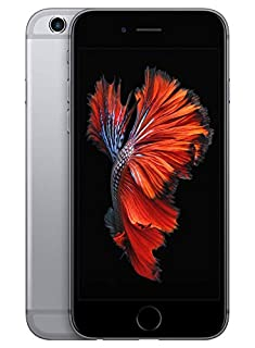 Apple iPhone 6s (de 128GB) - Gris espacial (B00SOWA29U) | Amazon price tracker / tracking, Amazon price history charts, Amazon price watches, Amazon price drop alerts