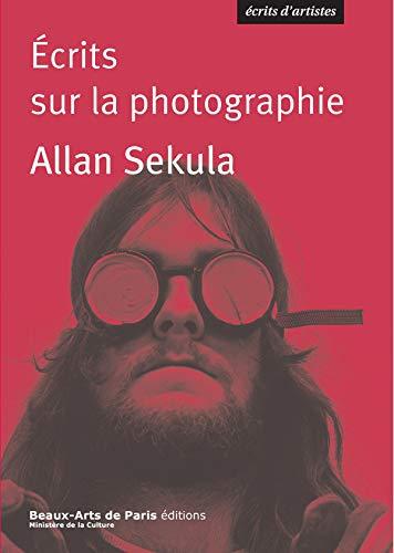 Ecrits sur la photographie