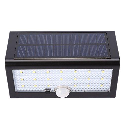 20led-lampe-solaire-jardin-sans-fil-icoco-lampe-etanche-ip55-luminaire-mural-economie-denergie-eclai
