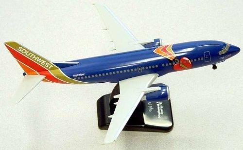southwest-airlines-737-300-triple-crown-1200-by-hogan-wings