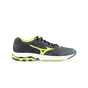 417RgrHl%2BmL. SS300  - Mizuno Elevation Wave Running Shoe