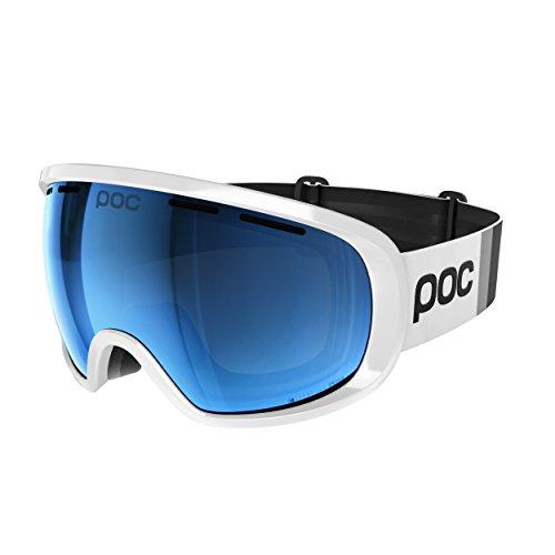 POC Fovea Clarity Comp Máscara