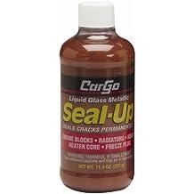 CarGo CAR1008 323g Liquid Glas Metallic Seal-Up
