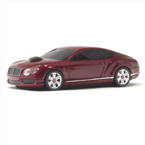 bt-gtv8-re-bentley-continental-gt-v8-24g-red-souris-sans-fil