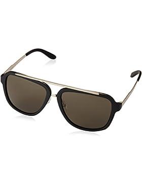 Carrera - Gafas de sol Rectangulares  97/S    para hombre