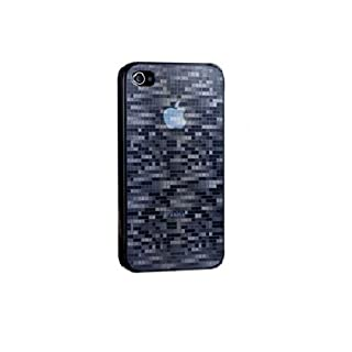 IWE we000Protective Case For Iphone 4