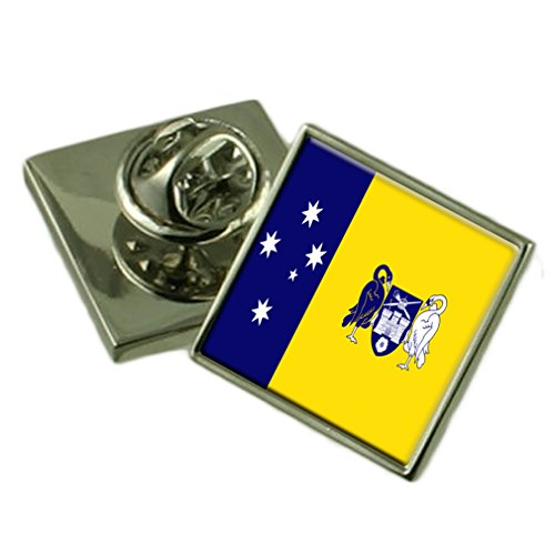 territorio-de-la-capital-australiana-act-insignia-de-solapa-cuadro-personalizado-grabado