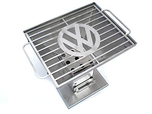 vw-grill-holzkohlegrill-edelstahl