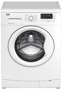 beko-wmb101433lw-10kg-washing-machine-with-1400-rpm-white-this-makes-it-perfect-for-smaller-midweek-